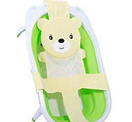 baño neto Algodón / PP For Baño 1-3 años de edad / 6-12 meses Bebé