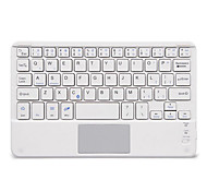 Wireless Bluetooth KeyboardsForWindows 2000/XP/Vista/7/Mac OS