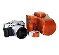 EtuisAppareil photo numérique-Fujifilm