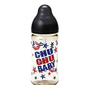 Biberon PP For alimentazione posate 6-12 mesi Bambino