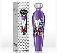 princesa de la botella de perfume botella de paraguas Paraguas de descuento recomendada de popularidad pico loco