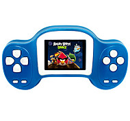 CMPICK MOGIS M600 Handheld Game Console for Children