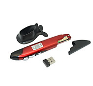 Laser Vermelho-Tipo caneta- dePlástico ABS