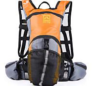 13 L Dry Bag Impermeabile zaino Campeggio e hiking Multifunzione