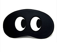 Travel Sleeping Eye Mask Type 0033 Squint Eye