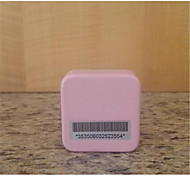 Mini GPS HJ01 Tracking Tracker Personal Car Burglar Alarm For The Elderly Children Lost SOS