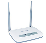 Lei, 300 Million Families, 235 W Power Routing High Power Wireless Router With Qos Dlink