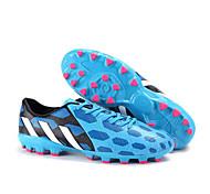 Zapatillas de deporte(Amarillo / Rojo / Negro) - deFútbal- paraHombres