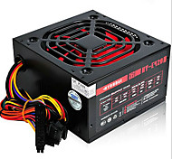 PC-Netzteile 200W-250W (w) für i3 / i5