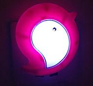 Ночные светильникиAC 220-Датчик Smart - Датчик Smart