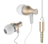 LAPAS V1 Earbuds (In Ear) For Media Player/Tablet / Mobile Phone With Hi-Fi