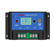 CMY-2410 Solar Charge Controller