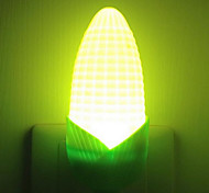 Corn Smart light Sensor LED Night Light