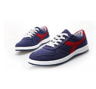 Others Running Casual Shoes Men's Breathable Low-Top Leisure Sports Others Running/Jogging