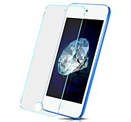 2.5D Premium Tempered Glass Screen Protective Film with for iPod touch 5