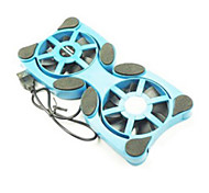 Portable Cooling Fans For Laptop