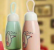 Vacuum Stainless Steel Thermos Flask
