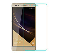ZXD Tempered Glass for HUAWEI mate8 mate7 0.26mm 9H Premium Explosion Proof Toughen Glass for HUAWEI mates