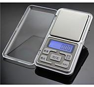 электронные весы масштаб медицина мобильный телефон с высокой степенью точности электронных портативных масштабе
