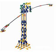 Spielzeuge Für Jungs Entdeckung Spielzeug Neuheit-Spielzeug / Bausteine / pädagogisches Spielzeug / Spielzeuge zur NaturwissenschaftTurm