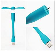 2 porte USB Porte Multi Presa EU / Presa Uk / Presa US / Presa AU Caricatore portatile Solo Chargerper iPad / per il cellulare / Per