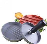 1pcs Творческая кухня Гаджет / Многофункциональные / Удобная ручка / Лучшее качество / Высокое качество / новый Нержавеющая стальДля мяса
