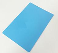 Caixas Organizadoras Multifuncional,Plástico