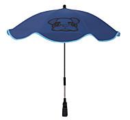 bucle cochecito del paraguas cochecito de bebé paraguas universal de sol paraguas paraguas de sol