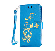 For Huawei P9 Lite/P9/P8Lite/Nexus 6P/5X/4C/Y550/Y560/Y625/Y6/Y635 Luxury Gilded PU Leather Phone Sets