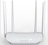 B-LINK WR316 300Mbps Wireless Router