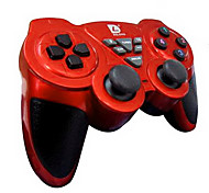 Dual Shock Game Controller for PC