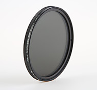 Orsda® ND2-400 67mm Adjustable Coated (16 Layer) FMC Filter