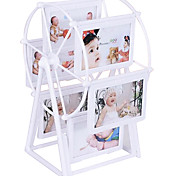 "5 ""windmill creative photo frame"