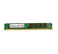 Kingston DDR3 4GB USB 2.0 Tamaño Compacto