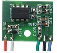 lcd / módulo de LED LCD módulo de reparação de alimentação auxiliar 5v 55 polegadas abaixo do geral
