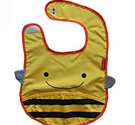 Cotton Baby Bib Infant Saliva Towels Baby Waterproof Bibs Newborn Wear