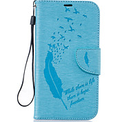 Embossed Card Can Be A Variety Of Colors Cell Phone Holster For MOTO G4/G4 PLUS
