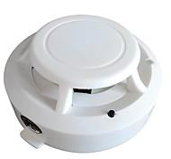 SA1201 Independent Smoke Detector