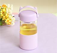 Strainers Cup Alta qualidade / Creative Kitchen Gadget / Melhor qualidade Vidro Conjuntos de Ferramentas