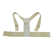 Health Belt correcting Bad Posture Correcting Belt