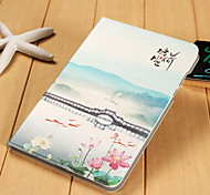Xiaomi IPad2 7.9 Tablet Case