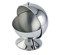 1 Küche Küche Edelstahl Konservieren & Einmachen 15.5*15.5*15.5 cm (6.10*6.10*6.10 inch)
