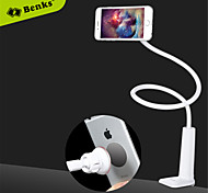 Benks Magnetic Rotative Phone Holder Phone Stand