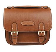 fujiflim Polaroid камера сумка 7/8/25 / 50s / 90s камера сумка одиночный мешок плеча пригородный мешок восстановления древних путей мешок