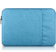 Laptop Sleeve Macbook Air Pro 13 Inch Protective Sleeve
