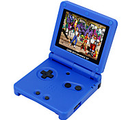 CMPICK GBA Handheld Game Console for Children