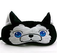 Kuroko no Basket Flannel Sleeping Eye Mask