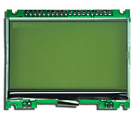 12864G-109Y-PC LCD Module With Chinese Character Library LCD screen LCD module