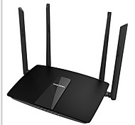FEIXUN   HGE618 600Mbps Wireless Router