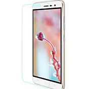 Nillkin H Explosion-Proof Glass Film Set For ASUS Series Mobile Phone
